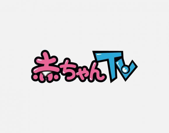 babyTV_rogo_final