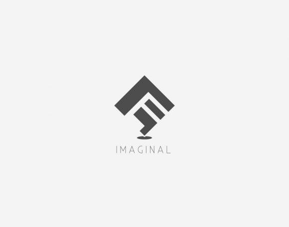 imaginal_rogo