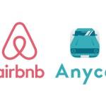 airbnbanyca
