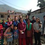 nepale1