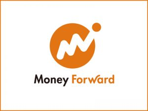moneyblo