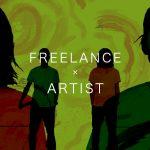 _freelanceartist