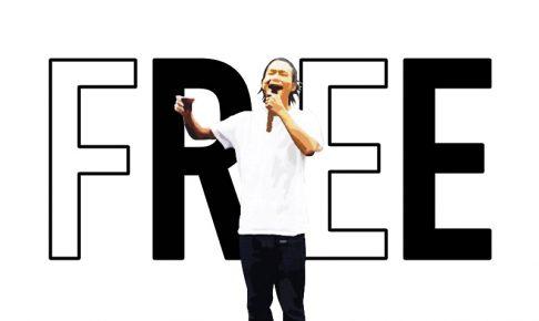 freesozai