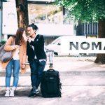 nomad_171113_0011