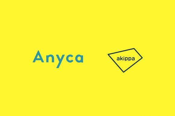anyca&akippa