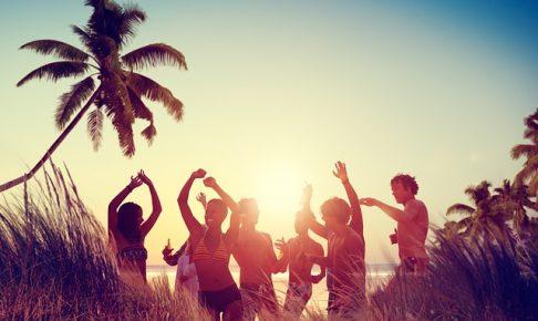 beach-2433476_640