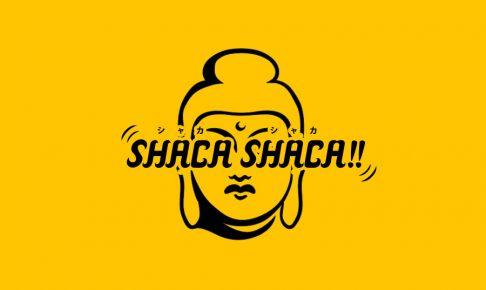 shaca2