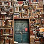 books-1655783_640
