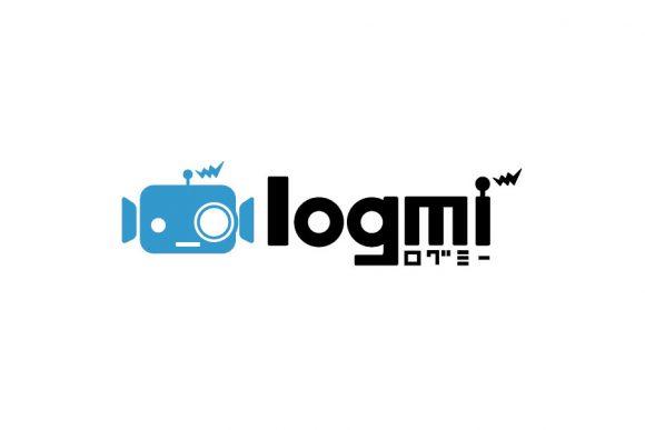 logmi_blog