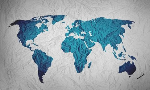 map-of-the-world-2401458_640