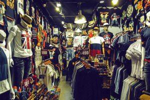 shop-2731770_640