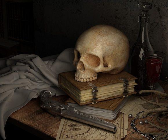 skull-1193784_640