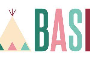 baseblog