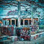 lost-places-1510592_640