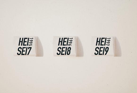 heisei7-9