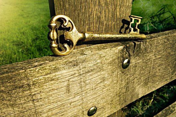key-1600617_640