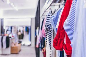 assorted-color-apparels-3341509