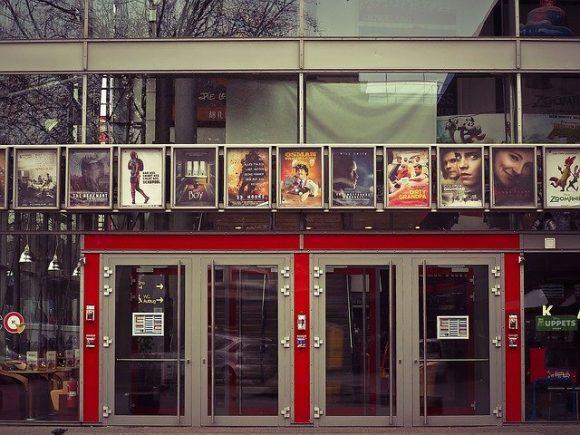 cinema-1241422_640