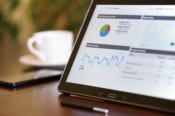 digital-marketing-1433427_640