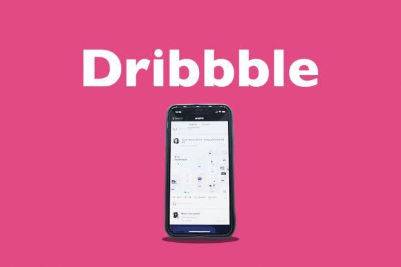 dribbble_example