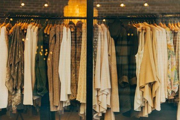 fashion-1031469_640 (1)