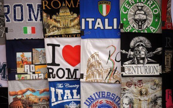 italian-italy-t-shirts-3476