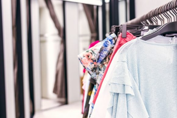 shallow-focus-photo-of-clothes-lot-3341507