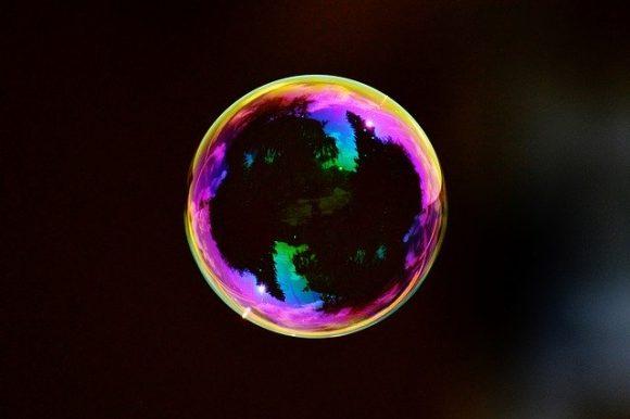 soap-bubble-824558_640
