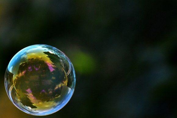 soap-bubble-824584_640